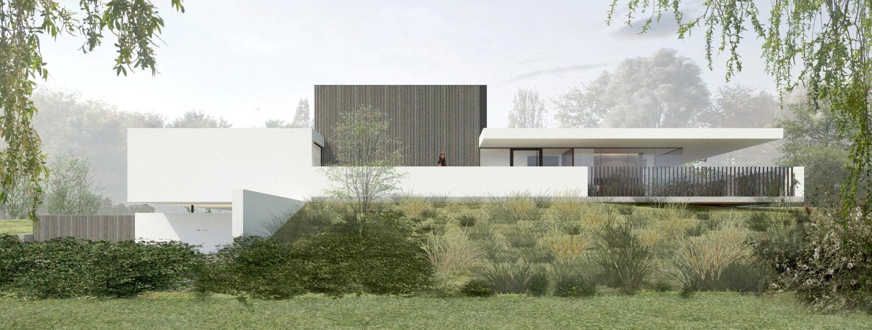 Villa Simli - Condius