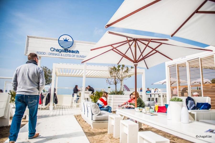 strandbar_chagall_beach-176902-0.jpg